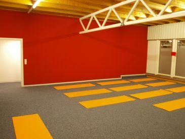 yoga dornbirn yoga vorarlberg yoga dienstag yoga donnerstag. Black Bedroom Furniture Sets. Home Design Ideas